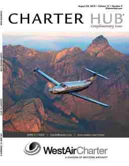 Controller com | Used aircraft for sale: airplanes